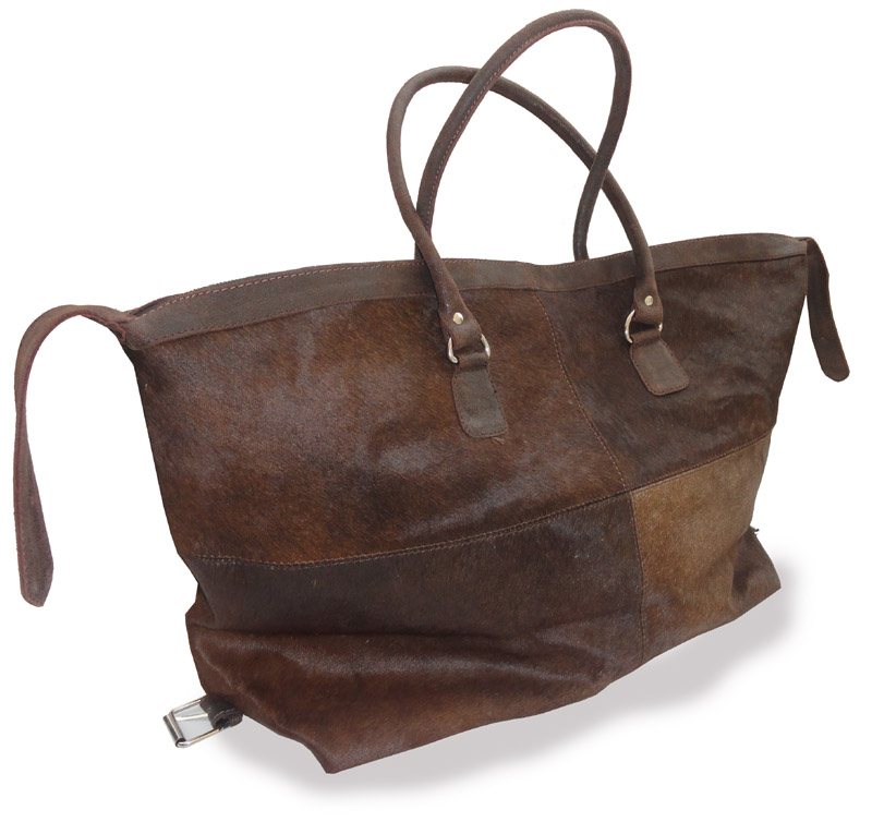 leather export Leather professional education institutions r&d institutions trade associations trade press about contact you are here home links council for leather export.